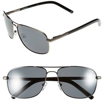 Polaroid Eyewear 58mm Polarized Sunglasses by Nordstrom