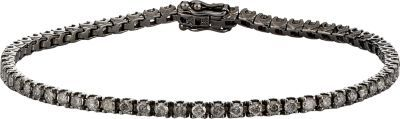 Eva Fehren Tennis Bracelet by Barneys New York