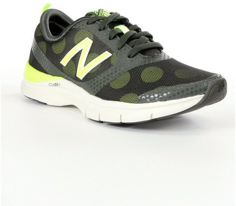 New Balance Women´s 711 Trainers by New Balance