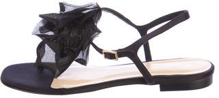 Kate Spade New York Sandals by Kate Spade